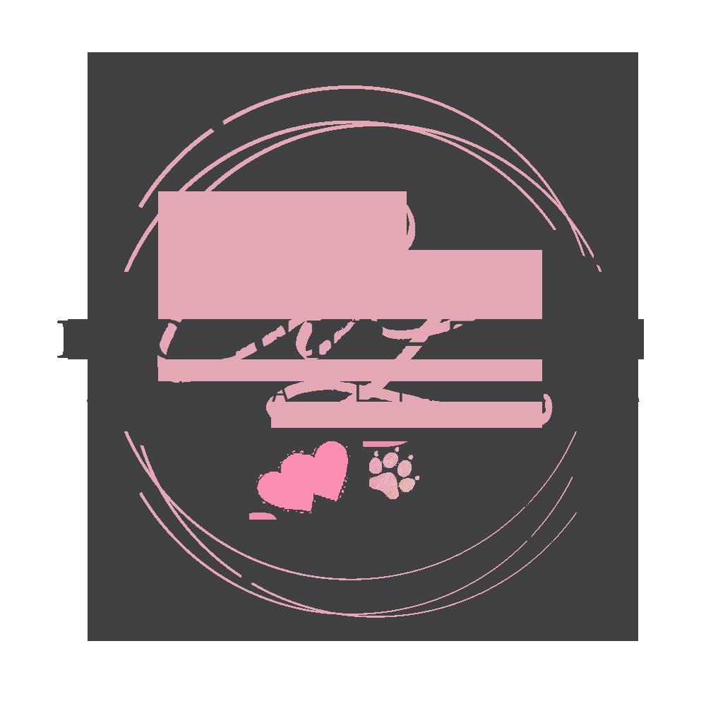 Blogger-Team-AL