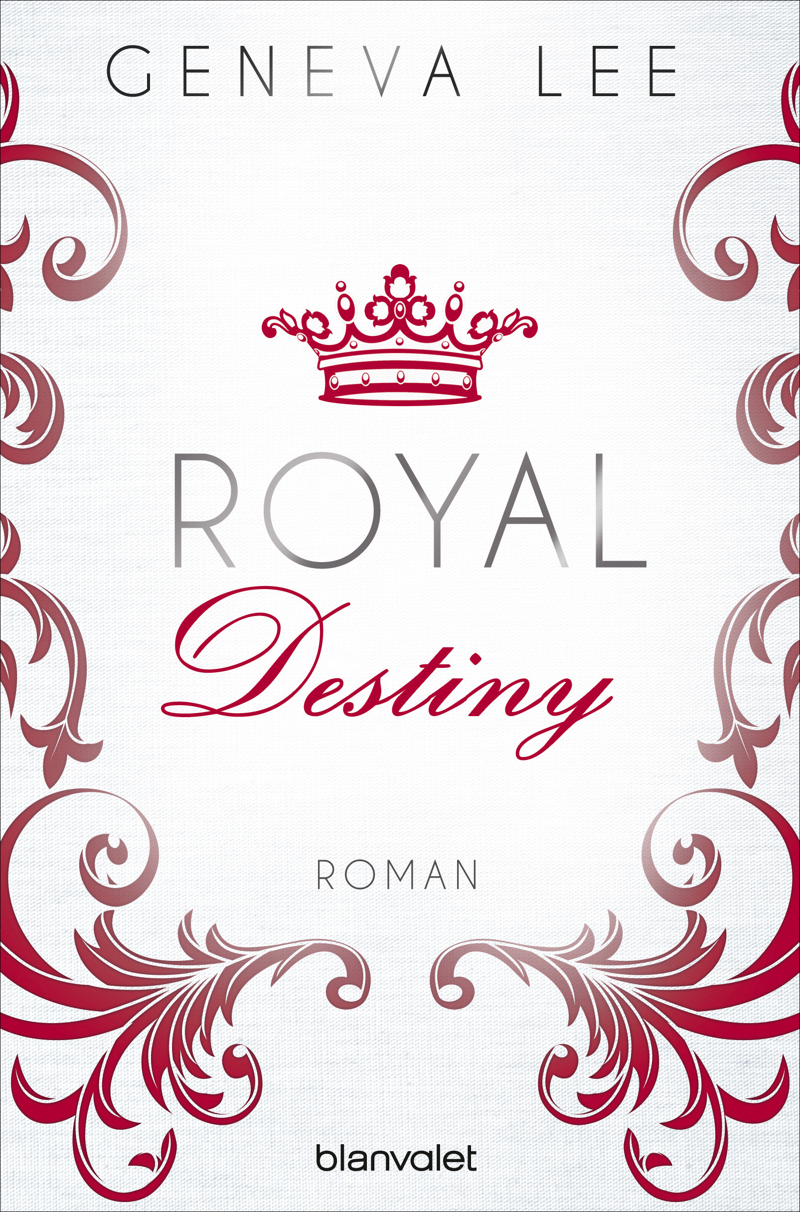 Lee_GRoyal_Destiny_Royals_Saga_7_v3_172826.jpg