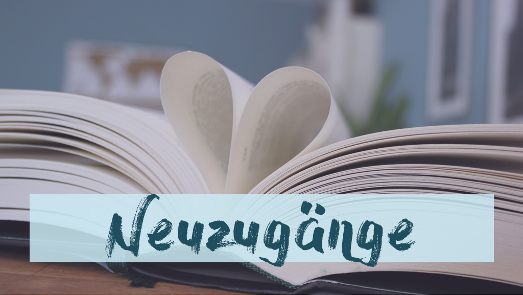 Neuzugänge – April '17