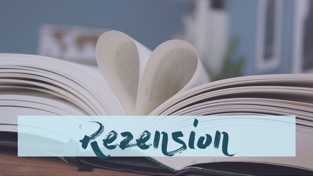 Perfection [Rezension]