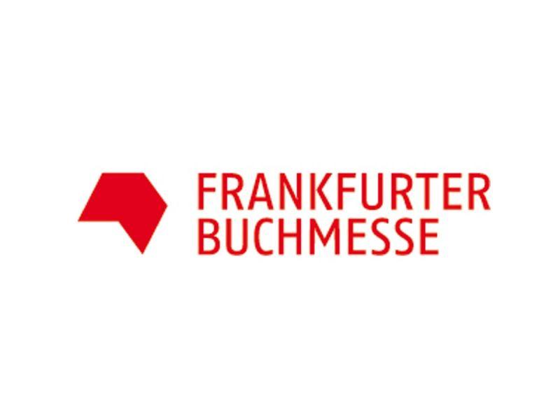 Frankfurter Buchmesse – 2019